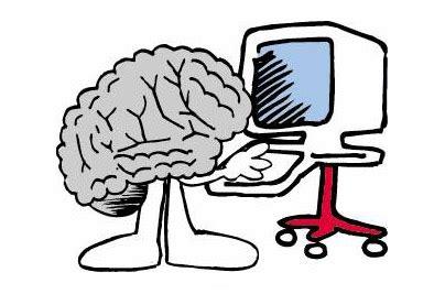 Working memory - Scholarpedia